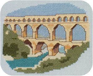 ST08_pont-du-gard.JPG