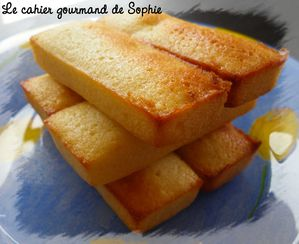 mini-financiers-orange-pyramide.jpg