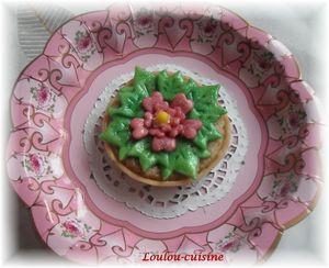 tartelettes-fleuries-aux-noix3.jpg