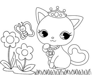 coloriage_jewel10.jpg