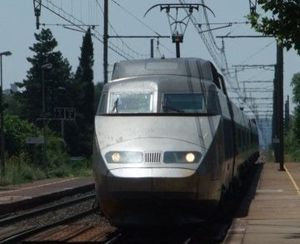 TGV (12) - Copie