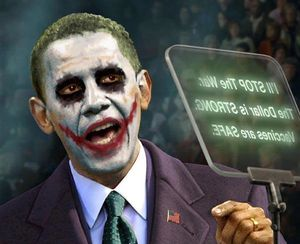 President-Taghout-Obama-Decrypte-3.jpg