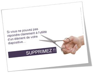 Supprimez-les-elements-superflus.jpg