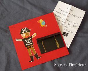 invitation-pirate.JPG