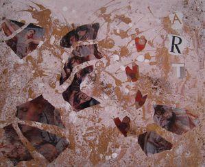 2009 ART