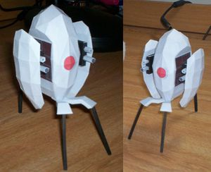 Portal_Turret_Assembled_by_billybob884.jpg