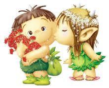 lutin-qui-embrasse-sur-la-joue-un-lutin.jpg