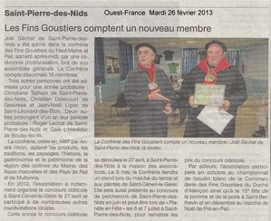 13-02-26 Ouest-France