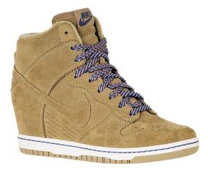 Nike_37.jpg