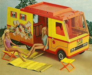 Camping-car-Barbie.jpg