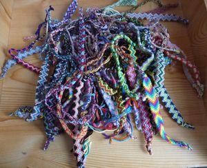 Bracelets-Babe.JPG