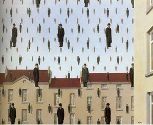 1953-magritte-golconde-49109893.jpg