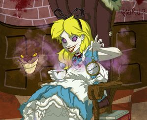 Twisted-Princess-Jeffrey-Thomas-Alice.jpg