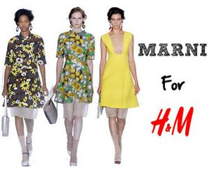 m_marni-for-hm.jpg