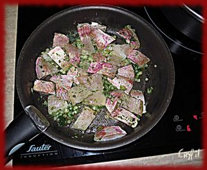 filets-de-rougets-apero-3.JPG