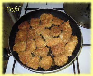 nuggets-de-poulet-au-romarin-8.JPG