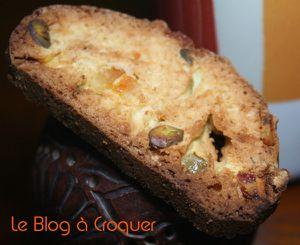 biscottis-pistache-3.jpg