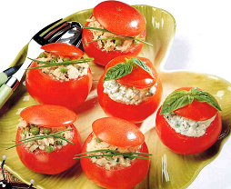 tomates-farcies.png