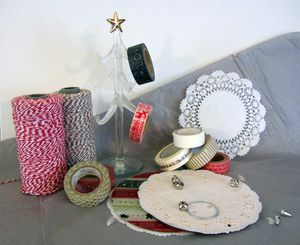 deco-de-noel-lovely-tape.jpg