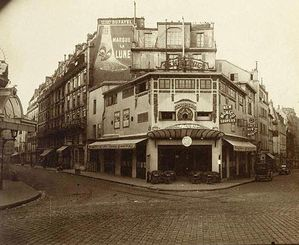 a-pigalle-delmonico-1925-atget.jpg