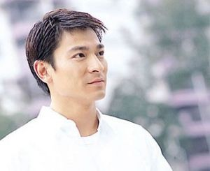 andy-lau2
