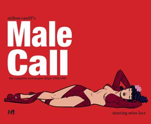 Male-Call-coverFINALsm