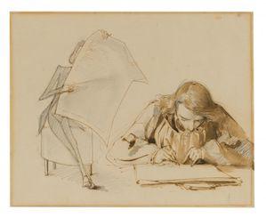Chopin-par-Pauline-Viardot-1841.jpg