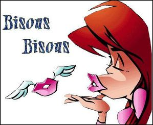 A-Bisous--2-.jpg