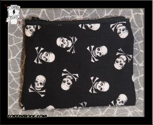 coffinrock-bourse-skull-1