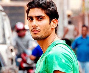 prateik-babbar-fashion-india.jpg