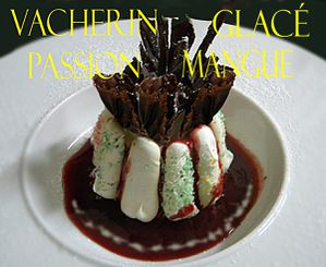 vacherin-glace-passion-copie.jpg