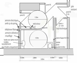 plan-details-local-wc-.jpg