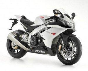 nouveaute-moto-2010-aprilia-rsv4-r-L-1.jpg