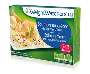 SAUMON-LEGUMES-ANTAN-WEIGHT-WATCHERS-SURGELES.jpg