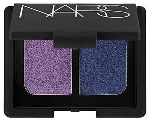 nars-duo-ombres-essentielles-marie-galante.jpg
