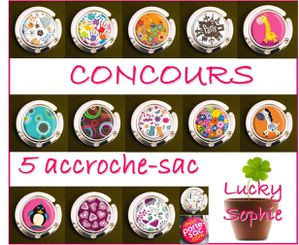 concours-monportesac-lucky-sophie-2011.jpg