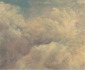 Cloud-Studyca.-1821-constable.jpg