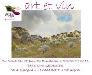 art-et-vin-draguignan-domaine-du-dragon-biaggini.jpg