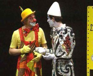 clown4