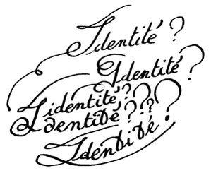 Identite-nationale