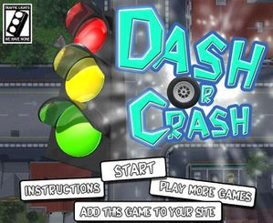 dash_or_crash.JPG
