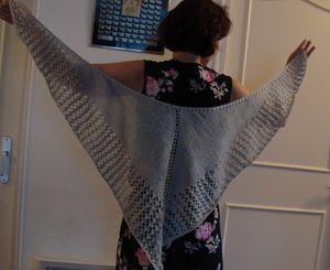 shawl-007.JPG