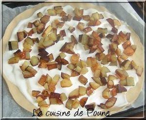 pizza-saumon-pomme-de-terre-creme-3.JPG