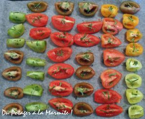 fabrication-tomates-sechees.jpg