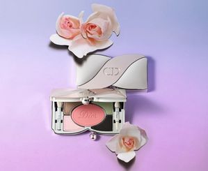 Dior-Spring-2014-Trianon-Collection-Promo-1-.jpg