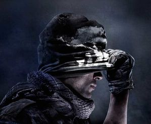 Call Of Duty Ghosts 3