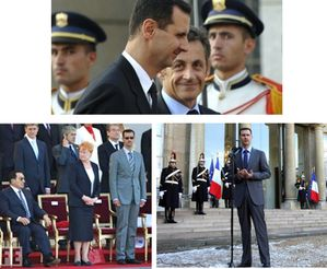 Assad-Paris.jpg