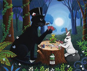 Black-Magic-Panther-LE-JEU-DE-CARTES--c-Catherine-MUSNIER.jpg