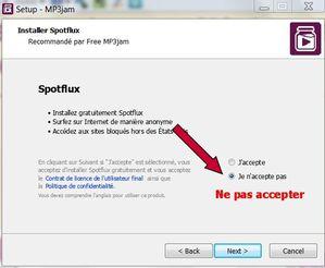 spotflux.JPG
