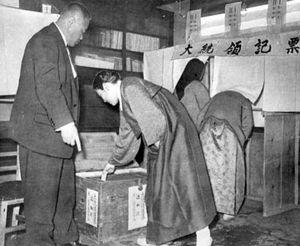 3.15 부정선거 투표모습-copie-1